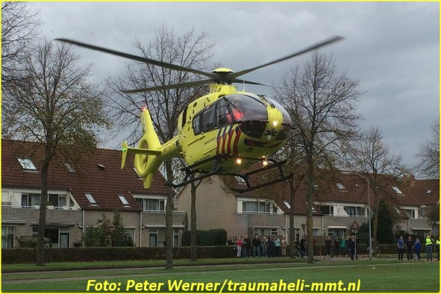 2014 11 03 zeewolde (15)-BorderMaker