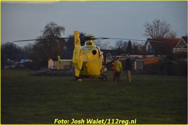 2014 11 05 woubrugge (1)-BorderMaker