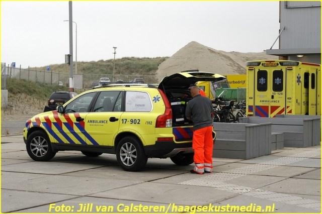 2014 11 06 gravenhage (3)-BorderMaker