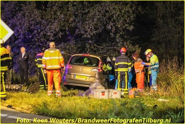 2014 11 06  tilburg (3)-BorderMaker