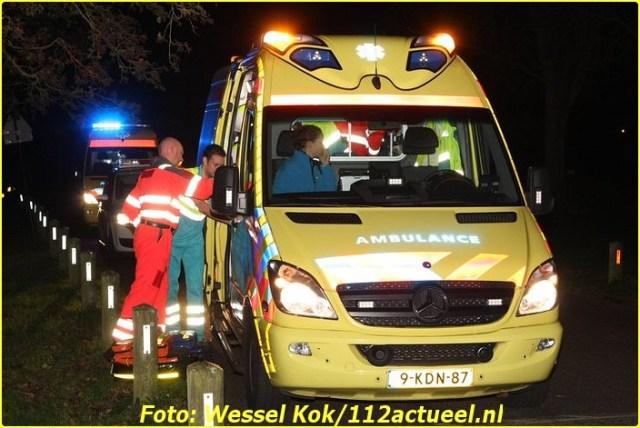 2014 11 09 loosdrecht (2)-BorderMaker