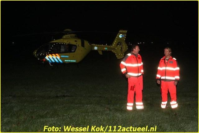 2014 11 09 loosdrecht (3)-BorderMaker