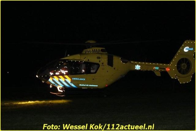 2014 11 09 loosdrecht (4)-BorderMaker
