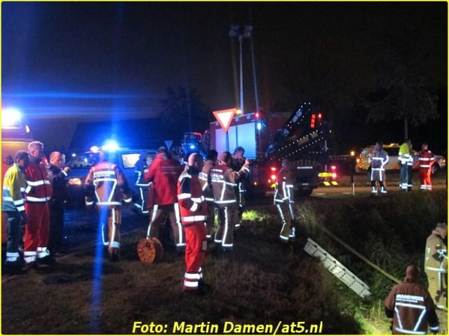2014 11 10 amsterdam (1)-BorderMaker