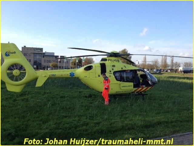 2014 11 10 sliedrecht (1)-BorderMaker