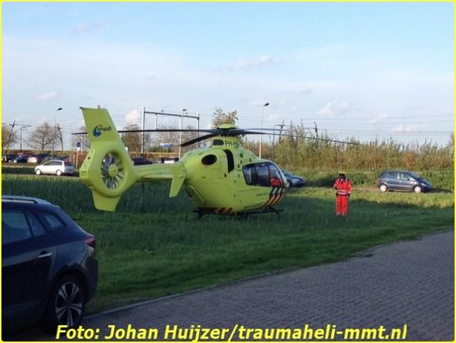 2014 11 10 sliedrecht (5)-BorderMaker