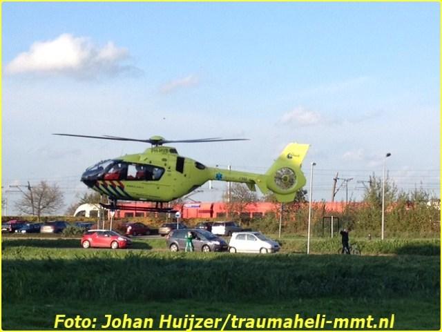 2014 11 10 sliedrecht (6)-BorderMaker
