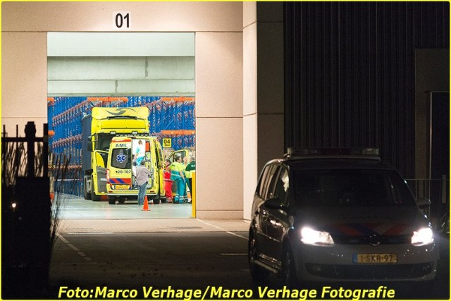 2014 11 12 oudgastel (3)-BorderMaker