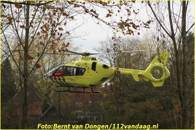 2014 11 12 waalwijk (12)-BorderMaker