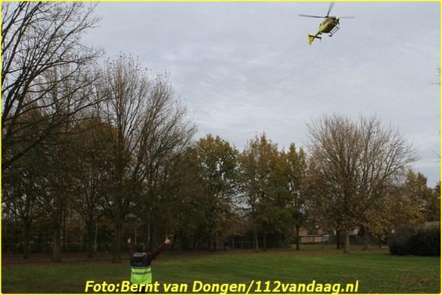 2014 11 12 waalwijk (5)-BorderMaker