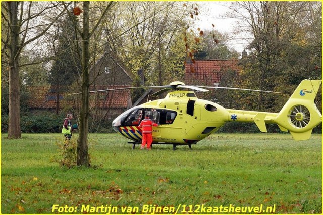 2014 11 12 waalwijk (6)-BorderMaker