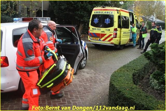 2014 11 12 waalwijk (7)-BorderMaker