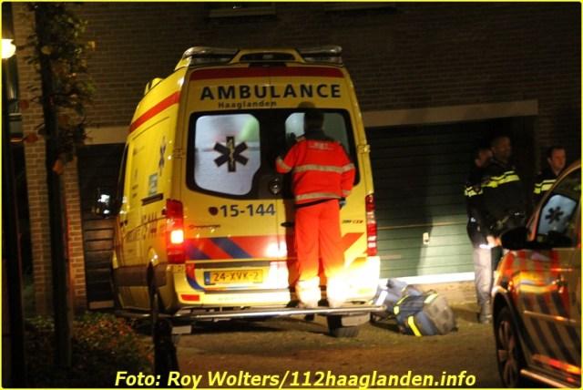 2014 11 12 zoetermeer (3)-BorderMaker