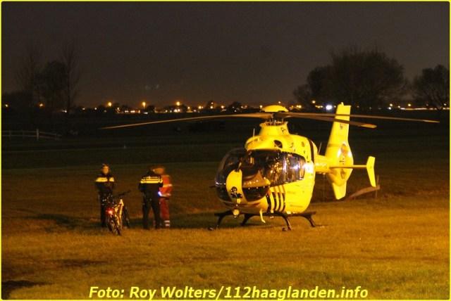2014 11 12 zoetermeer (4)-BorderMaker