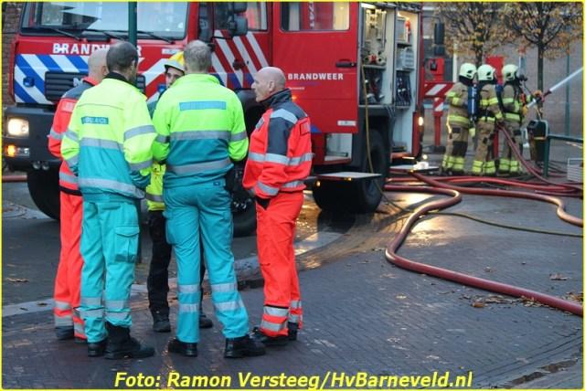 2014 11 13 barneveld (2)-BorderMaker