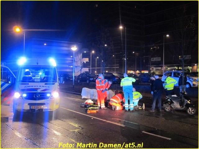 2014 11 15 amsterdam (3)-BorderMaker