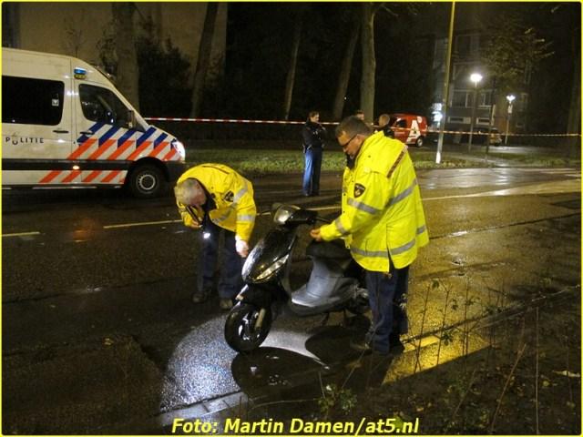 2014 11 15 amsterdam (5)-BorderMaker