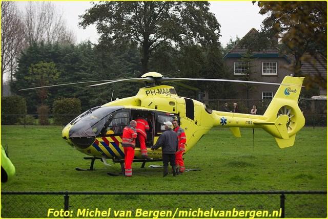 2014 11 15 mvb vijfhuizen (8)-BorderMaker