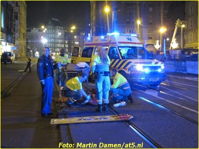 2014 11 16 amsterdam mmt (1)-BorderMaker