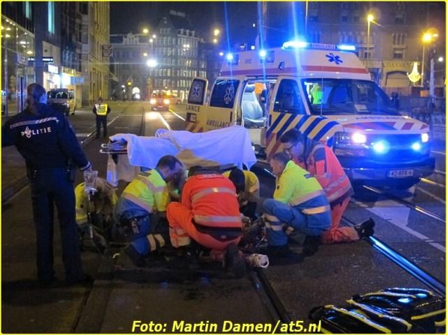 2014 11 16 amsterdam mmt (4)-BorderMaker