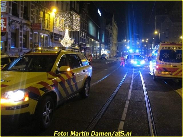 2014 11 16 amsterdam mmt (6)-BorderMaker