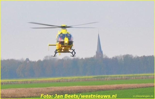 2014 11 17 kloosterbuen (5)-BorderMaker