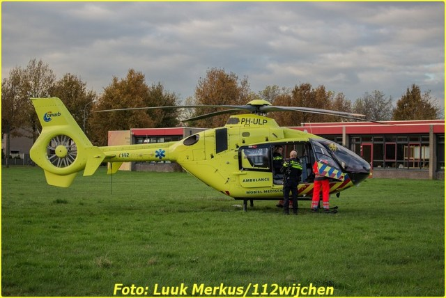 2014 11 17 wijchen (1)-BorderMaker