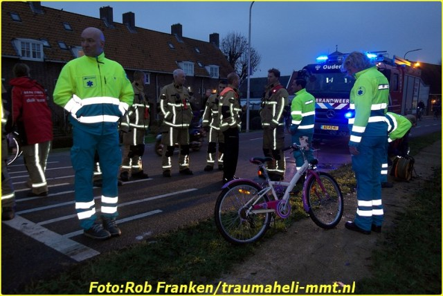 2014 11 18 amstelveen (35)-BorderMaker