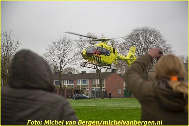 2014 11 18 haarlem (11)-BorderMaker