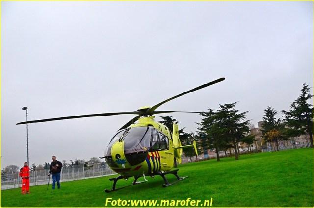 2014 11 18 narofer dh (8)-BorderMaker