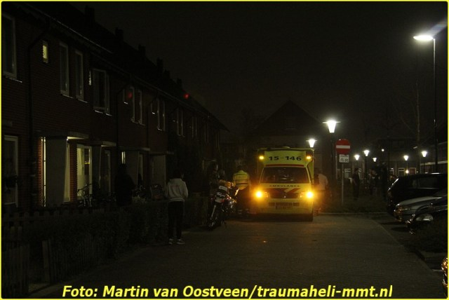 2014 11 18 zoetermeer (4)-BorderMaker