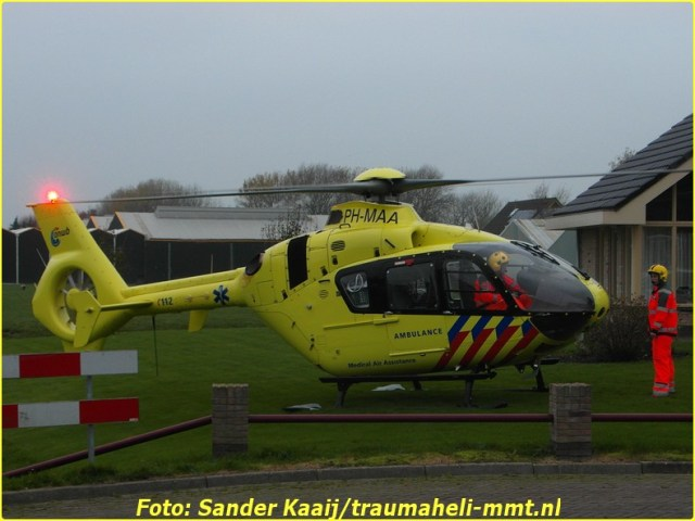 2014 11 20 avenhorn (24)-BorderMaker