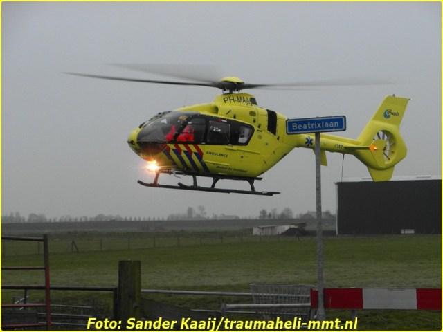 2014 11 20 avenhorn (32)-BorderMaker