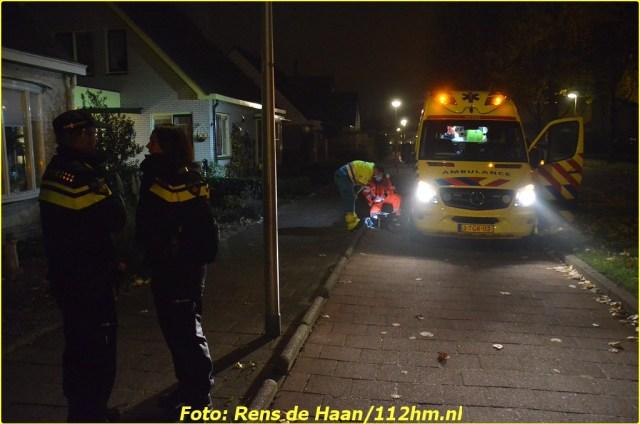 2014 11 20 waddinxveen (4)-BorderMaker
