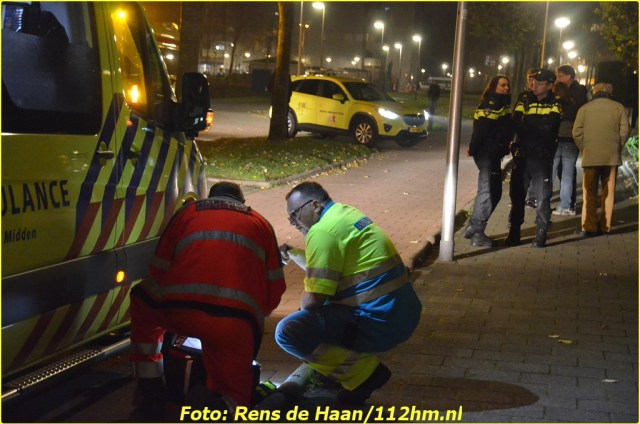 2014 11 20 waddinxveen (6)-BorderMaker
