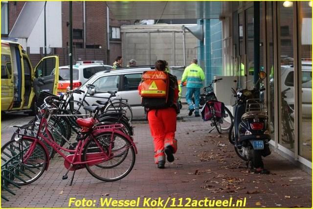 2014 11 22 HILVERSUM (9)-BorderMaker