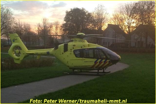 2014 11 22 zeewolde 04-BorderMaker