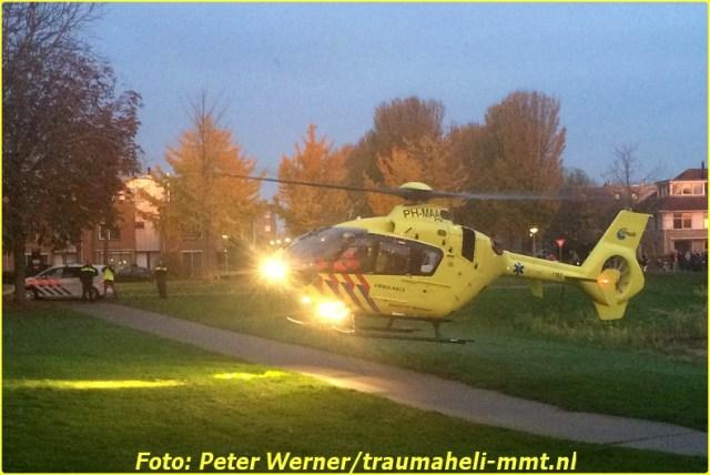 2014 11 22 zeewolde 07-BorderMaker