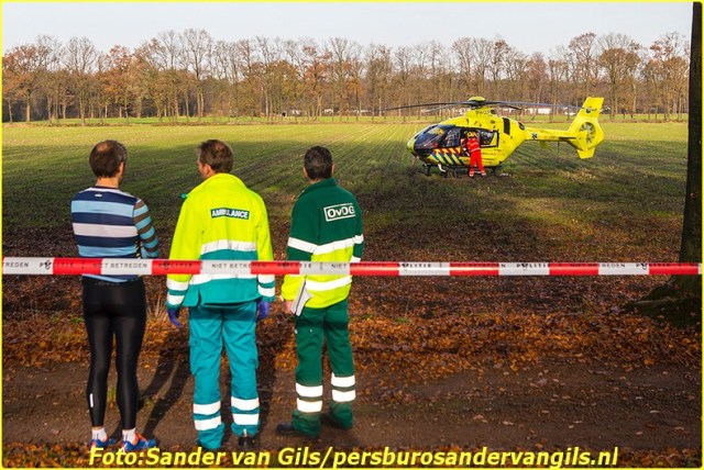 2014 11 23 rosmalen (11)-BorderMaker
