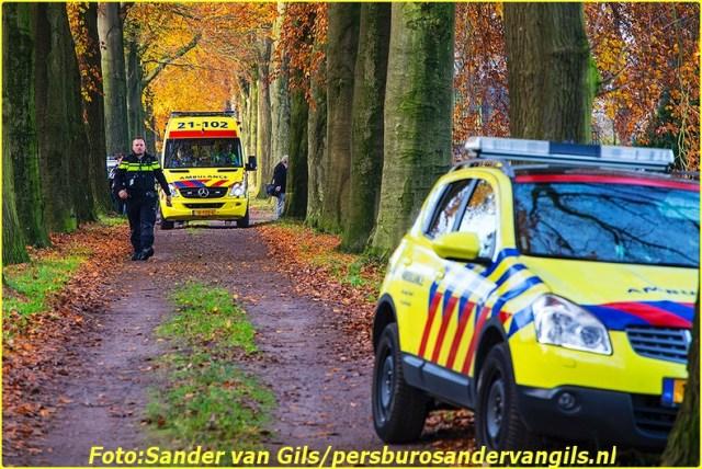 2014 11 23 rosmalen (2)-BorderMaker