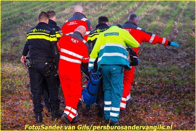 2014 11 23 rosmalen (8)-BorderMaker