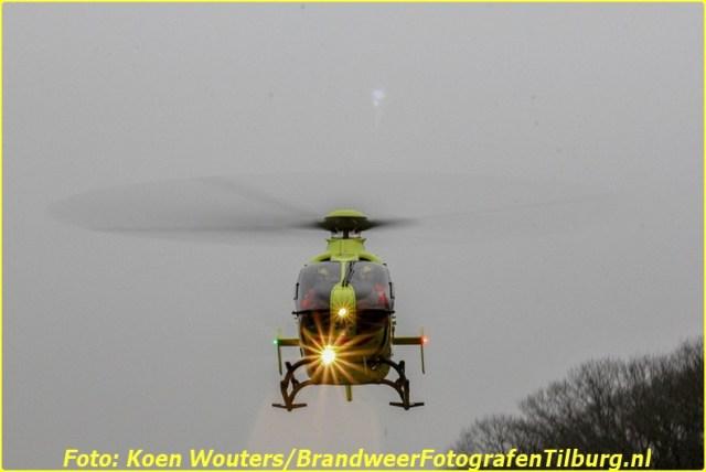 2014 11 26 KOENWOUTERS (15)-BorderMaker