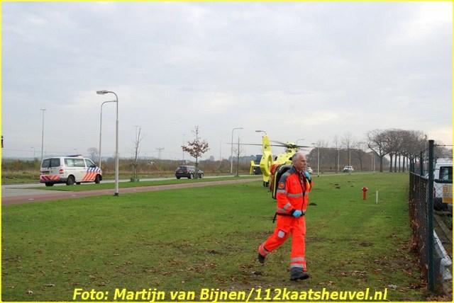 2014 11 29 tilburg (1)-BorderMaker