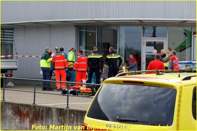 2014 11 29 tilburg (5)-BorderMaker