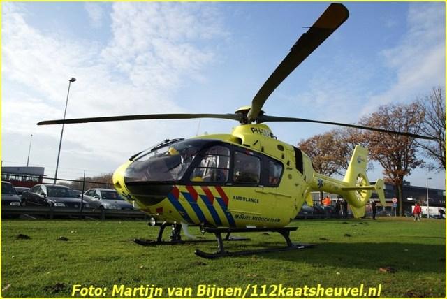 2014 11 29 tilburg (8)-BorderMaker