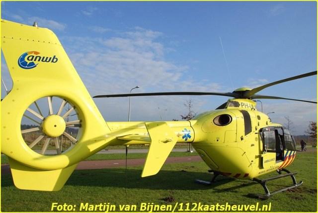 2014 11 29 tilburg (9)-BorderMaker