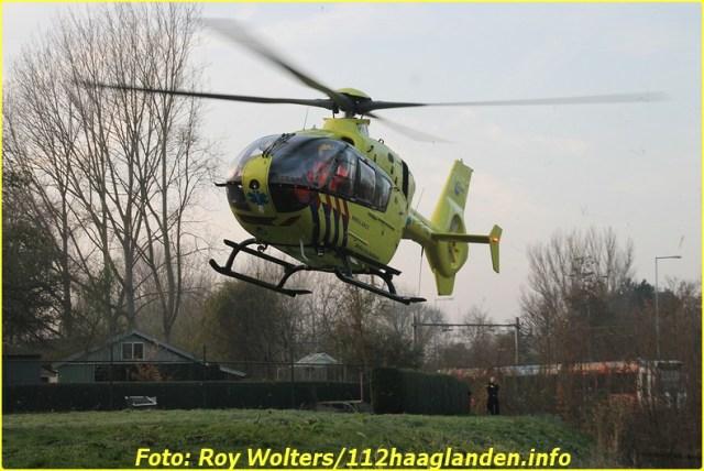 2014 11 29 zotermeer2 (36)-BorderMaker