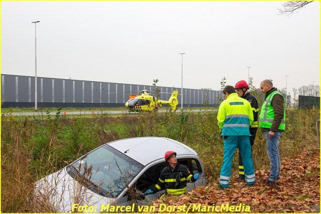 dongen04-BorderMaker