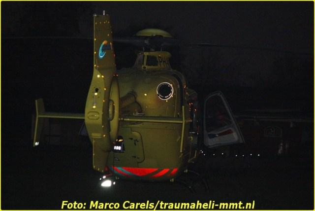 woubrugge 04_1600x1067-BorderMaker