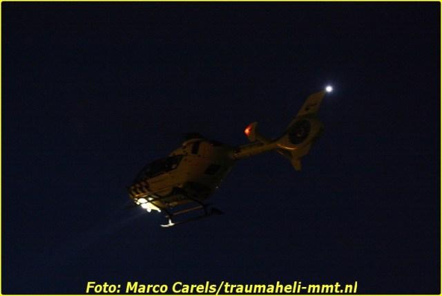woubrugge 08_1600x1067-BorderMaker